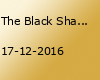 The Black Shadows