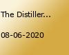 the-distillers--berlin-zitdalle--hochverlegt