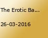The Erotic Barn Festival