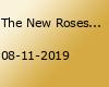 the-new-roses--berlin-bi-nuu