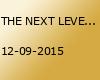 THE NEXT LEVEL ★ Projekt Ostfriesland!   Geiler als letztes Mal geht nicht? Doch!