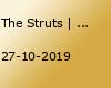 the-struts--berlin