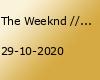 the-weeknd--mercedes-benz-arena-berlin