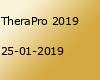 TheraPro 2019