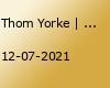 thom-yorke--berlin