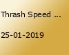 Thrash Speed Burn Festival Pt.3