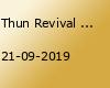 Thun Revival Party 2019