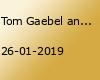 tom-gaebel-and-his-orchestra-benefizkonzert