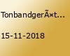 tonbandgeraet-at-columbia-theater-november-15-2018