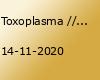 toxoplasma--berlin-cassiopeia