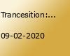 trancesition-trancemaster-europa-live-amp-mohammed-al-hamza