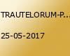 TRAUTELORUM-Party
