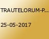 TRAUTELORUM-Party
