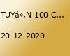 TUYỂN 100 CTV NHÂN VIÊN KINH DOANH TẠI HÀ NỘI