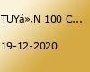 tuyn-100-ctv-nhn-vin-kinh-doanh-ti-ha-ni