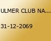 ulmer-club-nacht