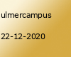 ulmercampus