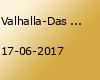 Valhalla-Das Fest mit den Göttern