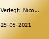 verlegt-nicolai-friedrich-magie-mit-stil-charme-und-methode