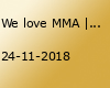 we-love-mma--barclaycard-arena-hamburg