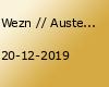 wezn--auster-club-berlin