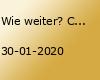 wie-weiter-change-amp-pressure-fuer-frauen-heute