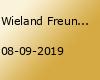 wieland-freund-quotnemi-amp-der-hehmannquot-buchpremiere-literatur-live