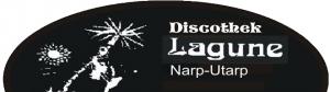 Discothek Lagune