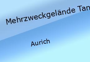 Mehrzweckgelände Tannenhausen