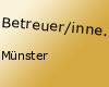 Betreuer/innen-Weiterbildung