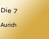 Die 7