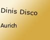 Dinis Disco