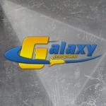 Discothek Galaxy