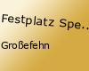 Festplatz Spetzerfehn