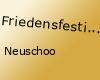 Friedensfestival Ostfriesland