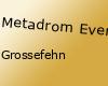 Metadrom Eventcenter
