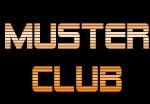 MusterClub