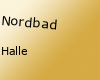 Nordbad
