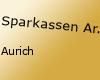 Sparkassen Arena Aurich