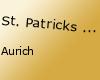 St. Patricks Pub