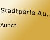 Stadtperle Aurich