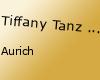 Tiffany Tanz und Abendlokal