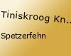 Tiniskroog Kneipe